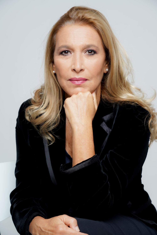 Read more about the article Grazia De Michele