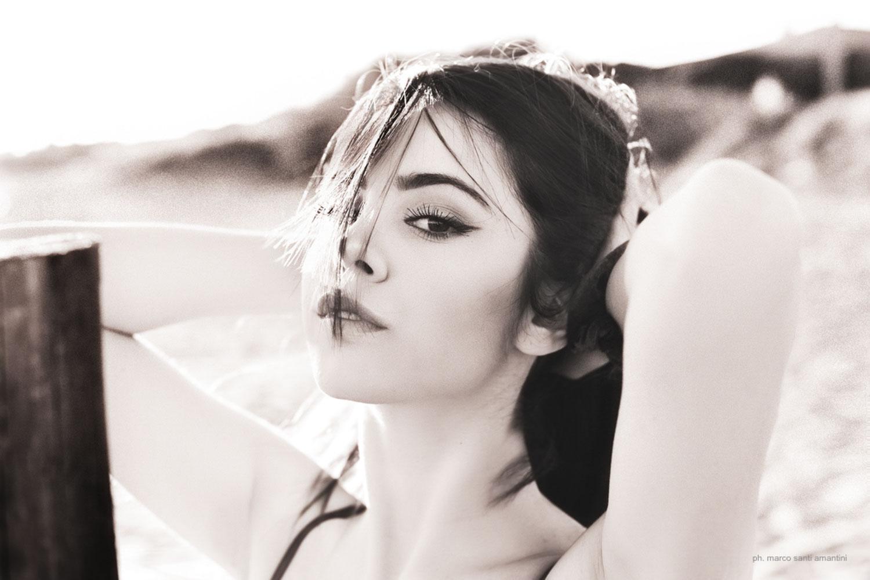 Eleonora De Carolis